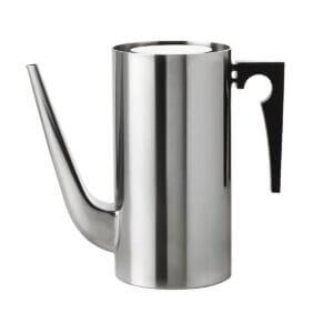 Stelton Cylinda Kaffeekanne