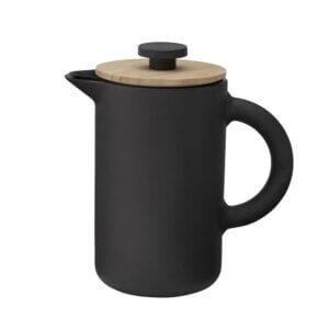 Stelton Kaffeezubereiter Theo