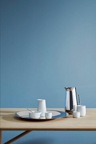 Stelton: Norman Foster Design