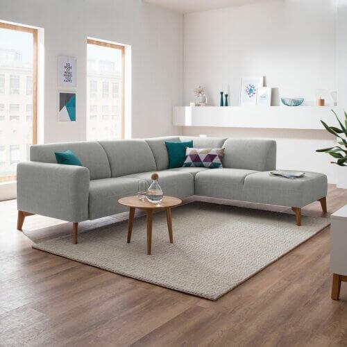 Studio Copenhagen Ecksofa Bora