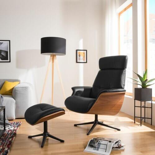 Studio Copenhagen Relaxsessel Anderson