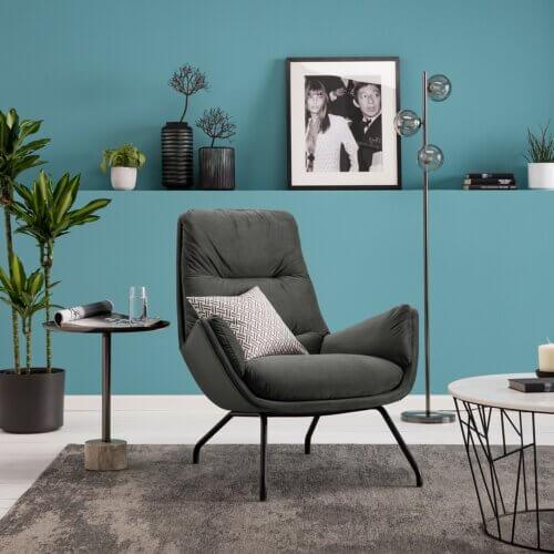 Studio Copenhagen Sessel Garbo