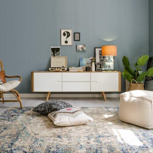 Studio Copenhagen Sideboard Loca
