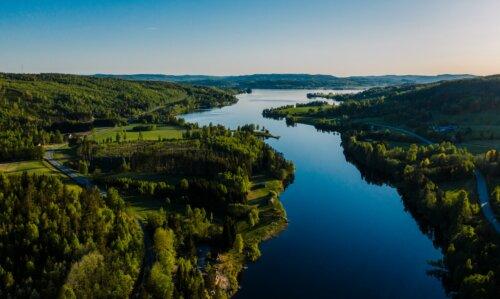 Sundsvall: Outdoor