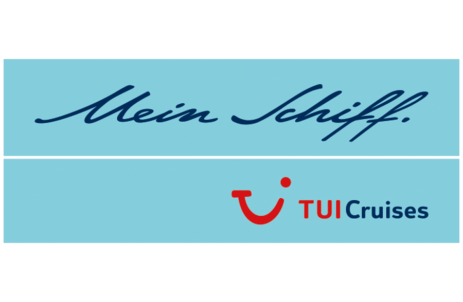 Tuicruises Logo