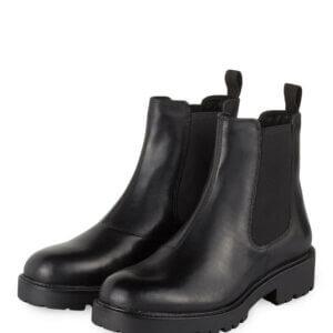Vagabond Chelsea Boots Kenova Damen