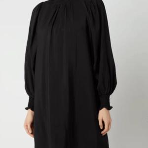 Vero Moda Kleid Dua
