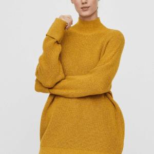 Vero Moda Longpullover Oversized