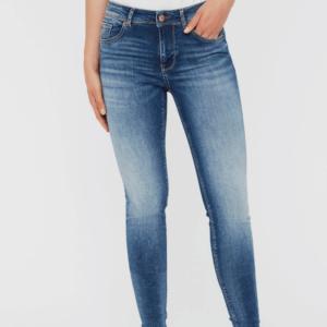 Vero Moda Skiny Fit Jeans