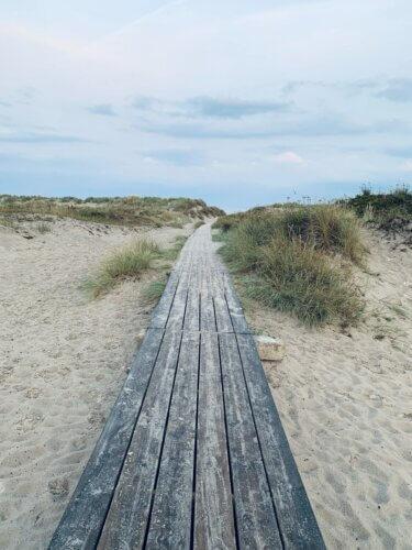 Ystad: Beste Reisezeit